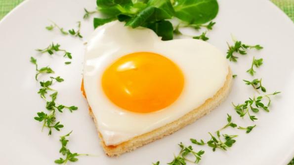 Cara Membuat Menu Sarapan Pagi Yang Cepat Dan Sehat