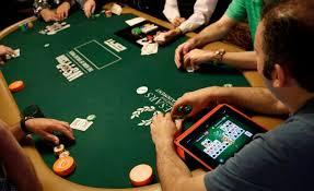 Tips Pemula Cara Bermain Poker Online