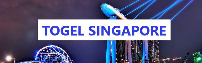 Hindari Hal Ini Jika Ingin Bermain Togel Singapore