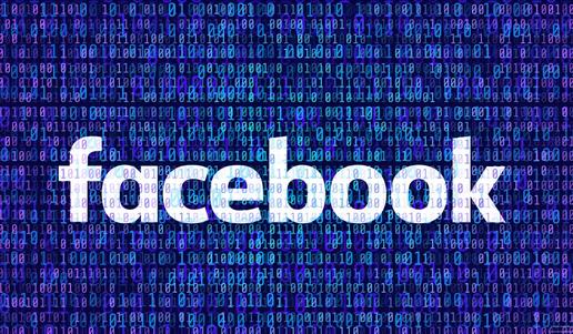 Facebook Semakin Perketat Ketentuan Untuk Pengguna